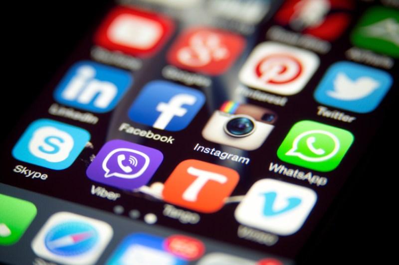 8 Apps Surprisingly Valued Over $10 Million - Elegant Media Blog