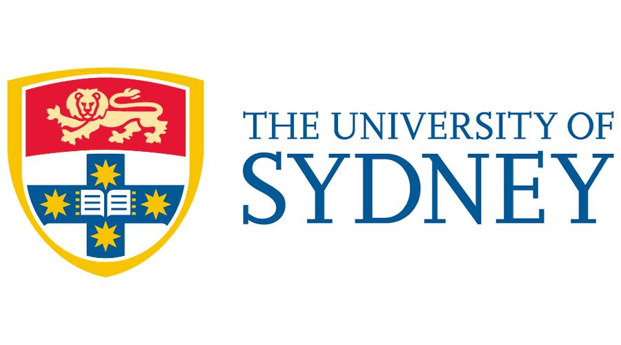 University of Sydney  Artificial Intelligence Courses Australia