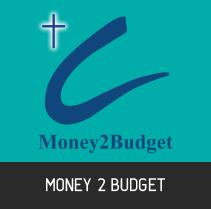 Money 2 budget