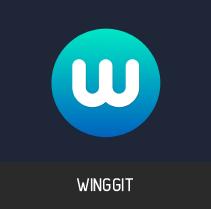 Winggit_01