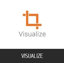 web-icon_visualize