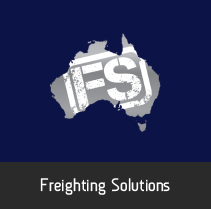 Freighting Solutions